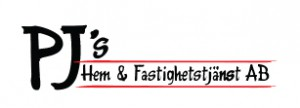 PJs Hem & Fastighetstjänst AB